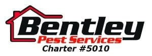 Bentley Pest Service